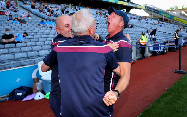 shane-obrien-celebrates-at-the-final-whistle