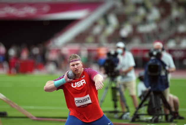 tokyo-japan-tokyo-japan-3rd-aug-2021-3rd-august-2021-olympic-stadium-tokyo-japan-tokyo-2020-olympic-summer-games-day-11-mens-shot-putt-qualifying-group-b-crouser-ryan-of-usa-wins-the-heat-a