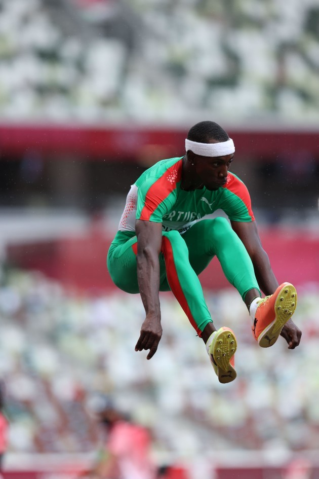 tokyo-japan-3rd-aug-2021-pichardo-pedro-por-august-3-2021-athletics-mens-triple-jump-qualification-group-b-during-the-tokyo-2020-olympic-games-at-the-olympic-stadium-in-tokyo-japan-cre