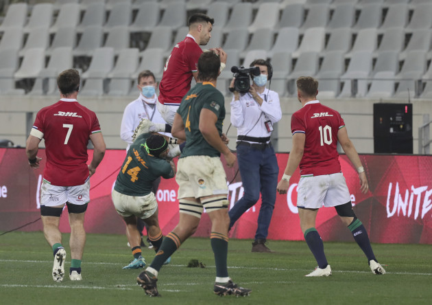 south-africa-british-and-irish-lions-rugby