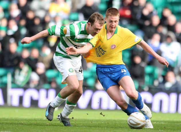 soccer-clydesdale-bank-scottish-premier-league-celtic-v-hamilton-academical-celtic-park
