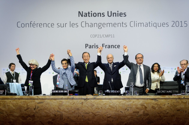 leaders-of-the-cop21-united-nations-climate-change-conference-celebrate-reaching-a-global-agreement-on-greenhouse-gas-emissions-december-12-2015-in-le-bourget-france-l-r-include-special-represe
