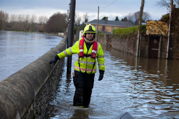 file-photo-global-climate-change-is-having-a-clear-effect-on-irish-weather-making-it-wetter-and-warmer-according-to-a-new-report-from-the-environmental-protection-agency-met-eireann-and-the-marine