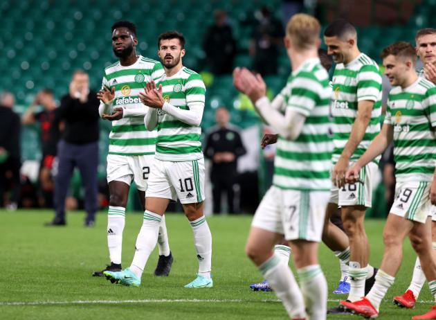 celtic-v-fk-jablonec-uefa-europa-conference-league-third-qualifying-round-second-leg-celtic-park