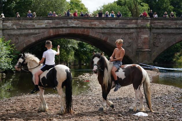appleby-horse-fair-2021