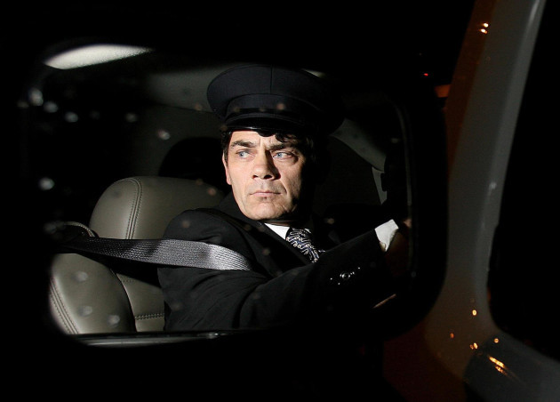 gerry-hutch-pictured-in-his-wing-mirror-of-the-stretch-limo-who-collected-former-heavyweight-boxing-champion-tyson-accompanied-by-irish-boxer-joe-egan-arriving-at-dublin-airport-for-a-scheduled-gala-e