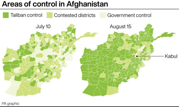 politics-afghanistan
