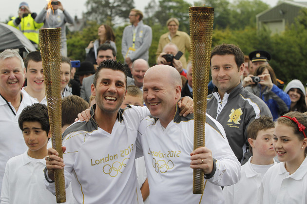 day-19-olympic-torch-relay