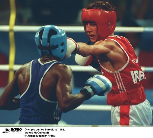 wayne-mccullough-olympic-games-barcelona-1992