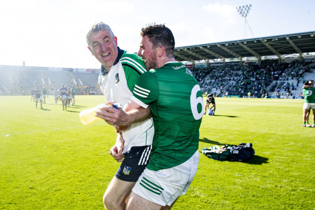 declan-hannon-celebrates-after-the-game-with-john-kiely