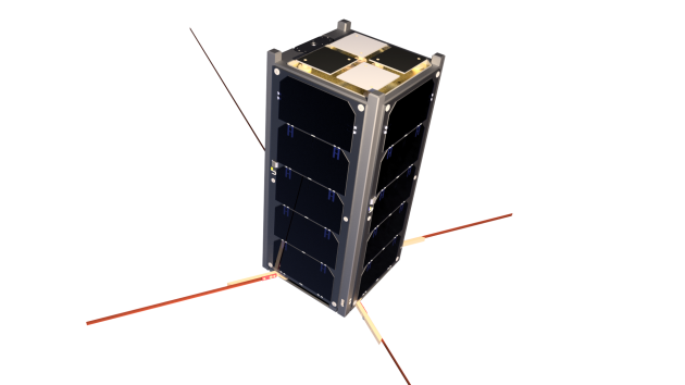 Rendering_of_EIRSAT-1_in_deployed_configuration