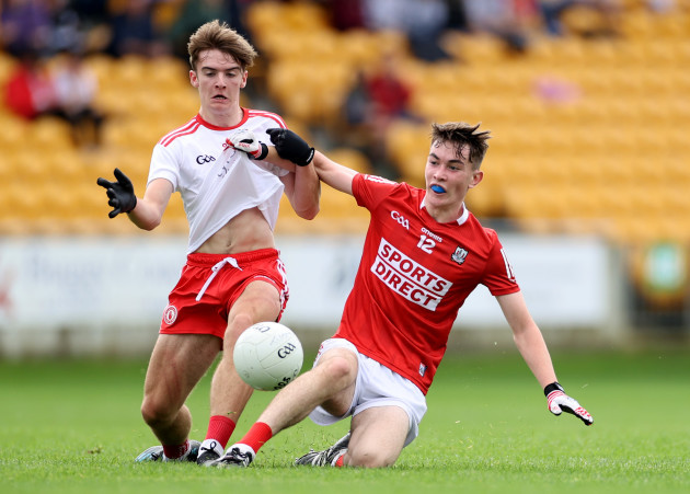 hugh-cunningham-with-colm-gillespie