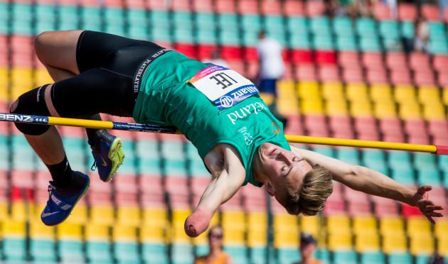 para-european-championships-in-athletics