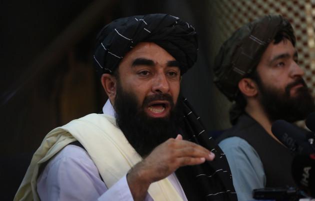 afghanistan-kabul-taliban-press-conference