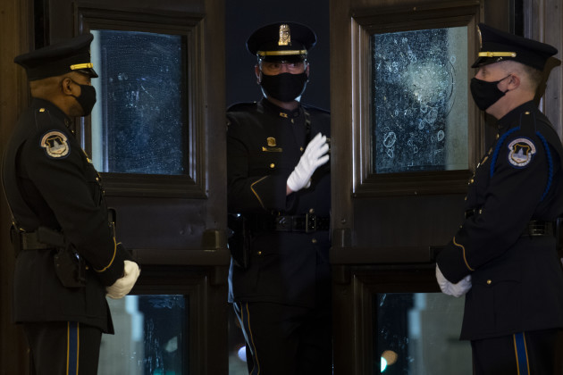 police-officer-sicknick-lies-in-honor-in-u-s-capitol-rotunda