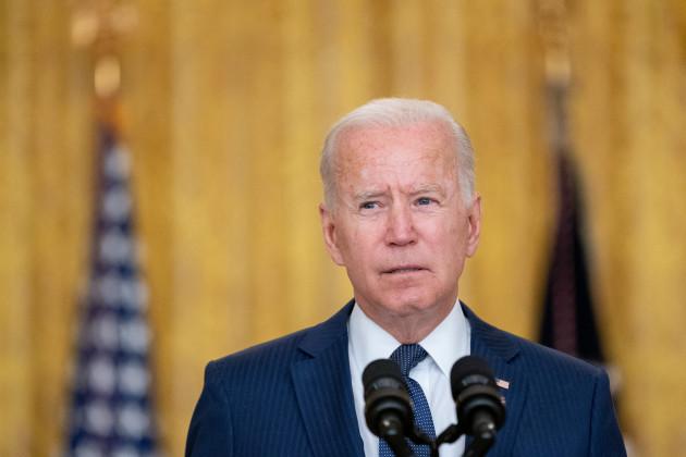 president-biden-vows-to-avenge-afghan-attack-washington