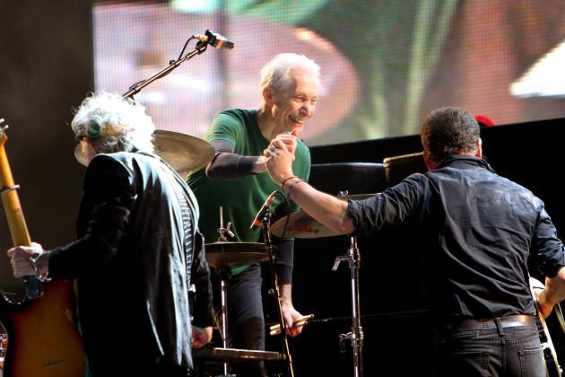 charlie-watts-rolling-stones-drummer-dies-at-80