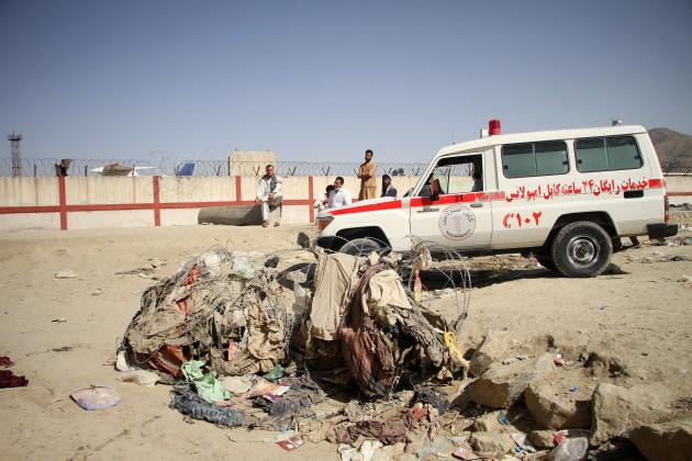 xinhua-headlines-kabul-attacks-portend-u-s-disastrous-legacy-in-afghanistan