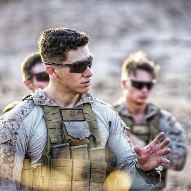 afghanistan-bombing-us-troops-california