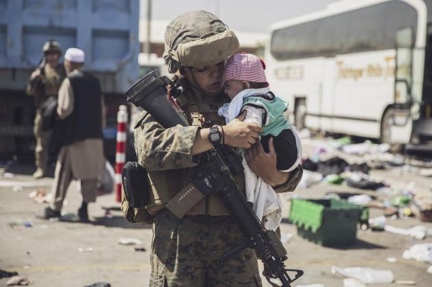 us-afghanistan