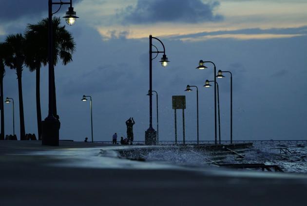 tropical-weather-atlantic