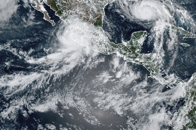 tropical-weather-pacific