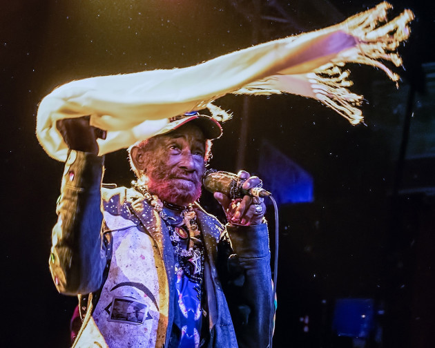 lee-scratch-perry-1936-2021-jamaican-reggae-singer-songwriter-and-producer