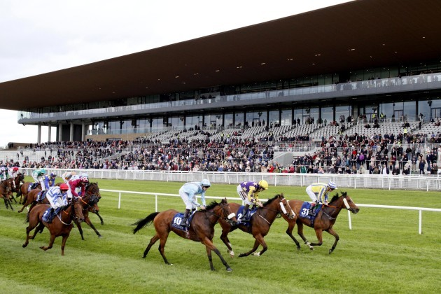 a-view-of-the-new-stand-at-the-curragh