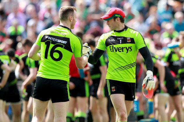 robert-hennelly-and-david-clarke
