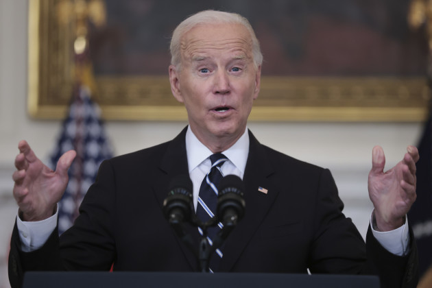 president-biden-delivers-remarks-on-his-robust-plan-to-stop-the-spread-of-the-delta-variant-and-boost-covid-19-vaccinations