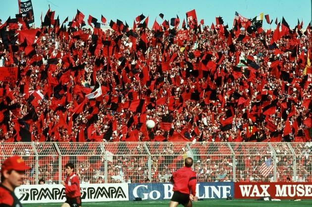 down-fans-1991