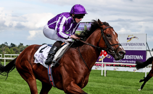 ryan-moore-on-st-marks-basilica-comes-home-to-win
