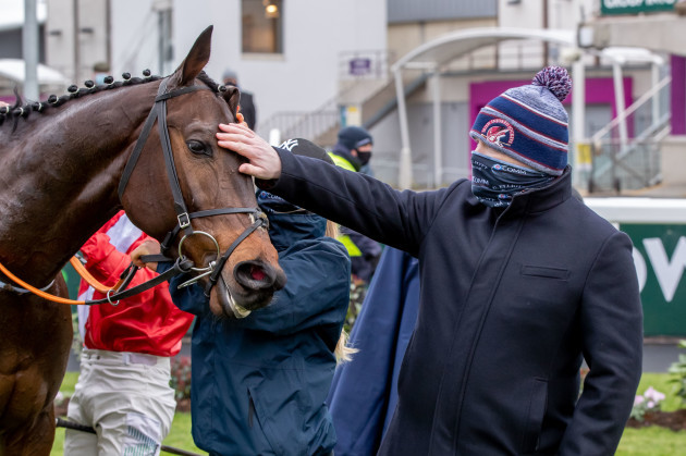 ordon-elliott-after-winning-the-tattersalls-ireland-spring-juvenile-hurdle-with-quilixios