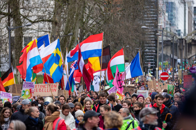 climate-strike-6th-of-march-2020