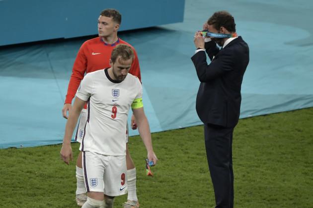 italy-italy-vs-england