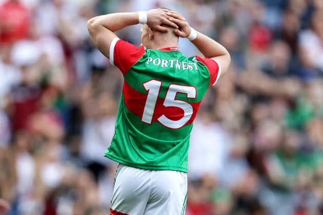 ryan-odonoghue-reacts-to-missing-a-penalty