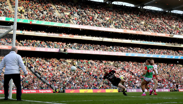 cathal-mcshane-scores-the-first-goal