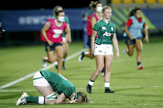 sam-monaghan-dejected-after-the-game