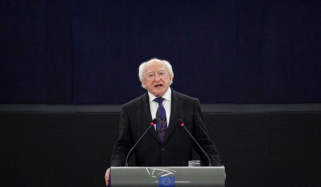 irish-president-michael-d-higgins-addresses-the-european-parliament-in-strasbourg-april-17-2013-reutersvincent-kessler-france-tags-politics