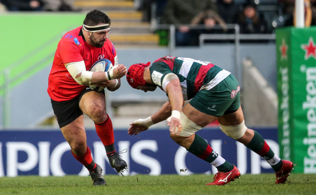 sione-kalafamoni-with-marty-moore