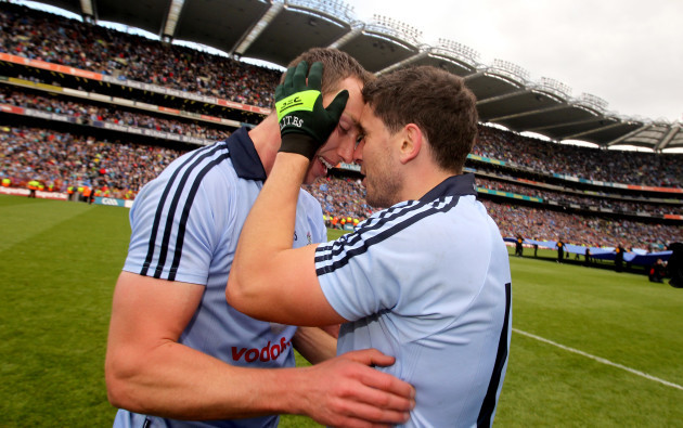 bernard-brogan-celebrates-with-barry-cahill-after-the-game