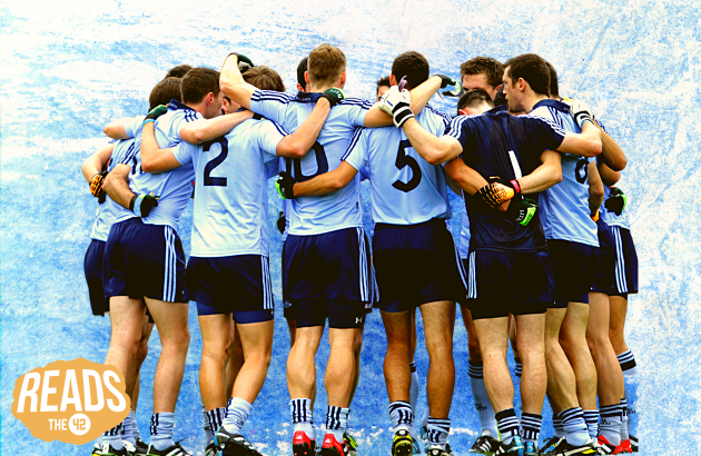 Dublin2011 Read-9