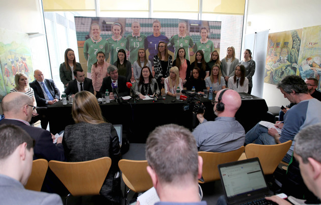 a-view-of-the-press-conference
