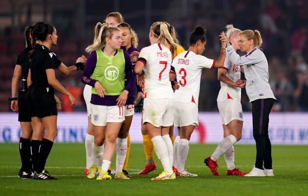 england-v-north-macedonia-fifa-womens-world-cup-2023-uefa-qualifier-group-d-st-marys-stadium