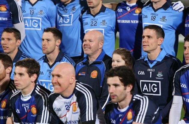 anto-finnegan-with-the-two-teams
