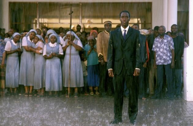 don-cheadle-hotel-rwanda-2004