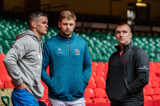 jonathan-sexton-iain-henderson-and-rory-scannell