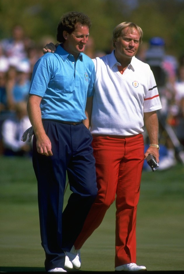 eamonn-darcy-and-jack-nicklaus-1987