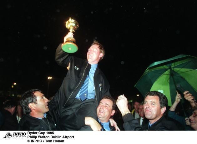 philip-walton-celebrates-1995