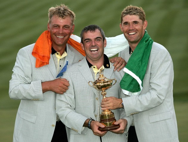 the-ryder-cup-trophy